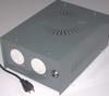 Japanese 100V Voltage Converters -- JAUK1010