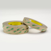 Adhesive Transfer Tape 468MP -- 70006075470-Image