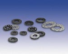Thrust Bearings -- AO/SAO16