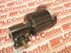 GEARMOTOR 1/4HP AC RATIO 40:1 230/460VAC 60HZ -- 42R5BFPP5N