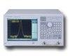 Keysight Technologies 300kHz-3GHz ENA-L RF Network Analyzer with extended power range (Lease) -- KT-E5062A-250