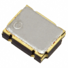 Oscillators -- 1253-1274-1-ND - Image