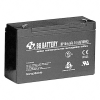 Batteries Rechargeable (Secondary) -- BP10-6-T3-ND