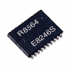 Clock/Timing - Real Time Clocks -- SE3252CT-ND