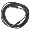 Pluggable Cables -- WM16091-ND -Image