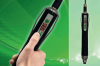 Digital Electric Screwdriver, Straight Handle Design -- MINIMAT-ED - Image