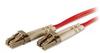 Fiber Optic Cables -- DFMM-LCLC-5M-ND -Image