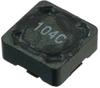 9054980P -Image
