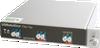 10 Gigabit Single-mode Network Fiber Tap -- USR4516LC - Image