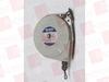 MOLEX 5FLRC ( CAST-RATCHET LOCK [2-7LB/1-3KG]-8FT ) -Image