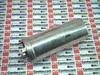 SANGAMO PL-153C0 ( DRY ELECTROLIC 300-150VDC/VAC ) -Image