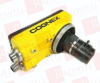 COGNEX ISS-5100-1000 ( DISCONTINUED BY MANUFACTURER, VISION SENSOR, IN-SIGHT 5100, W/PATMAX ) -Image