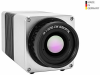High Definition Infrared Thermographic Camera -- VarioCAM® HD Head 800