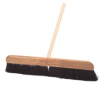 Goldblatt G16164 Concrete Finishing Broom