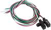 Optical Sensors - Photointerrupters - Slot Type - Transistor Output -- 365-1107-ND -Image