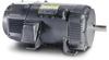 DC Motor -- D5060P