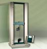 Benchtop Tester -- H10K-S UTM - Image