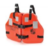 Stearns Force II Vests/I223ORG08000(Each) -- 623900421