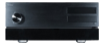 Antec VERIS Fusion Remote Max -- FusionRemoteMax