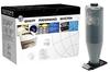 CTG Sharp Compatible SF240NT and SF230NT Toner Cartridge -- CTGSF240 SF240NT SF230NT