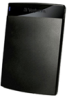 Verbatim CLON Portable 97061 Hard Drive -- 97061