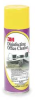 Aerosol Disinfecting Cleaner,12.35fl.oz. -- 2NU81