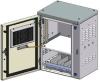 Telco Enclosure -- AM-352620 - Image