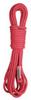 Cord -- 9mm Sewn Cord