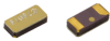 Quartz Crystals - Quartz Crystals SMD Type -- SMX-315 - Image