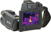 High Performance Infrared Camera -- T640bx
