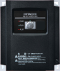 NES1 Series AC Variable Speed Drive -- NES1-002LB - Image