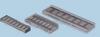 AVAGO TECHNOLOGIES - HCMS-2976 - DISPLAY DOT MATRIX 42.93X11.43MM 5X7 BLU -- 854386 - Image