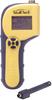 Delmhorst TotalCheck <tm> Moisture -- GO-59820-30 - Image