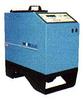 D-Series Gear Pump Hot-Melt Units -- pn-1013 - Image