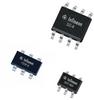 Complementary 20V-60V -- BSD235C - Image