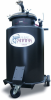 Coolant Sump Cleaner -Air Operated -- SA5-60PL