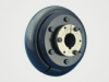 Martin-Flex® Couplings -- 4016JA