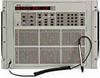 Data Logger -- 707 -- View Larger Image