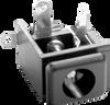 2.0 mm Center Pin Dc Power Connectors -- PJ-008A - Image