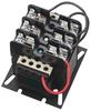 CCT Standard Transformer -- 1497-A-BAJK-3-N -Image