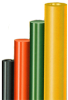Urethane Rods and Urethane Tubing