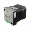 Motors - AC, DC -- 1460-1361-ND - Image