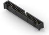 Ribbon Cable Connectors -- 1-103308-0 - Image