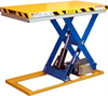 G-Series Lift Table -- 2G-2849 -Image