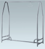 Freestanding Garment Rack -- 5656-34
