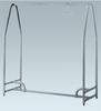 Freestanding Garment Rack -- 5656-34