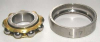 50 Thrust/Angular Contact Bearing 17x40x10 -- kit837