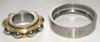 50 Thrust/Angular Contact Bearing 17x40x10 -- kit837