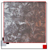 Galvanized Angle -- 10 GA (.1382) - Image