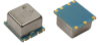 Quartz Oscillators - OCXO - OCXO SMD Type -- OCO-SMBS - Image